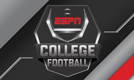 Austin Peay v Central Arkansas – College Football preview and Prediction