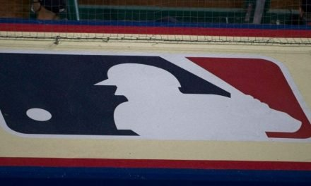 How to Bet the MLB Playoffs Opening Round