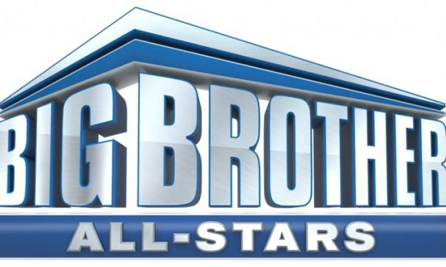 Big Brother Betting – Odds and Predictions