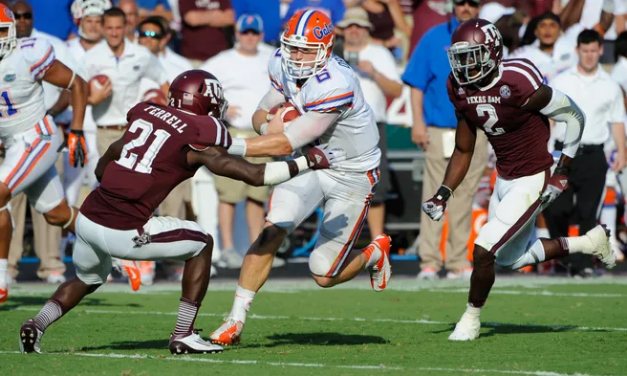 Three College Football Teams To Bet Hard This Weekend
