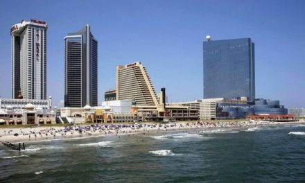 FanDuel Announces New Deal With Bally's in Atlantic City