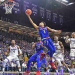 A Look at March Madness Bonuses for PointsBet and William Hill