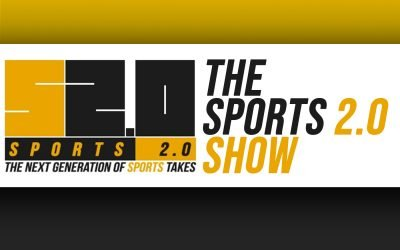 Sports 2.0 Show: NBA and NHL Playoff Update