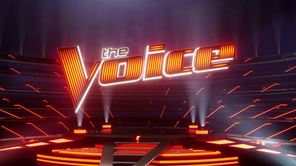 The Voice- Who's Top Dawg in 2021?