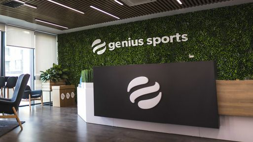 NFL Partners with Genius Sports
