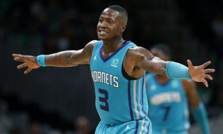 NBA Best Bets: Friday, April 23rd
