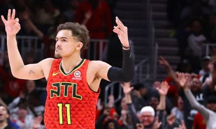 FanDuel NBA Lineup Tips for DFS on April 15, 2021
