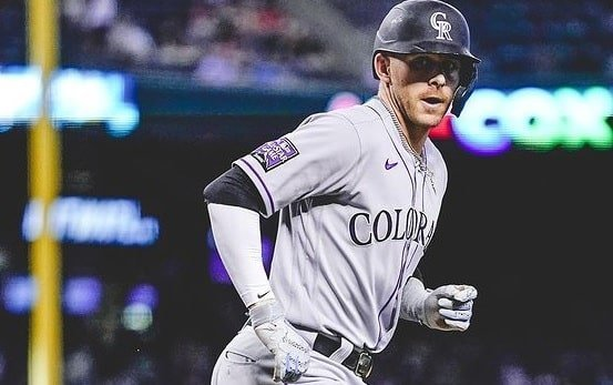 East Coast or West Coast: Two Potential Homes for Trevor Story by the Deadline