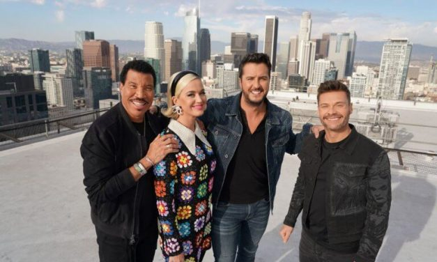 American Idol 2021- Final 7 Odds and Prediction