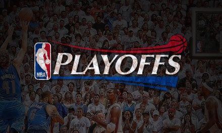A Closer Look at the First Round of 2021 NBA Playoffs: The Numbers Don't Lie