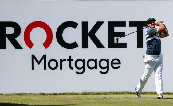 2021 Rocket Mortgage Classic Betting Preview