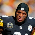 Le'Veon Bell Apologizes for Publicly Saying He Would Rather Retire than Play for Andy Reid