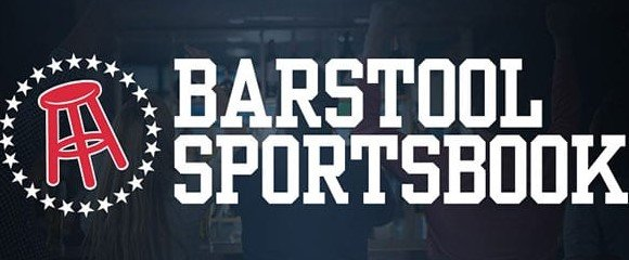 Penn National to Open First Barstool Sportsbook in PA