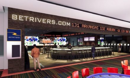 Chicago Bears Announce Multi-Year Exclusive Partnership with BetRivers and Rivers Casino