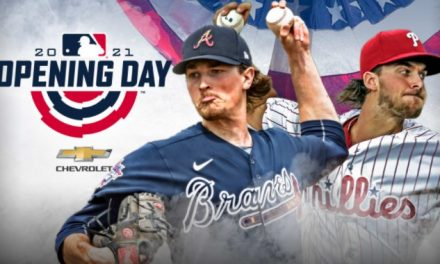 Braves vs Phillies Pick and Preview