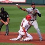 Cardinals Travel to Detroit In Need Of Wins