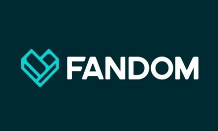 Fandom NFT Could be a Big Thing for Esports