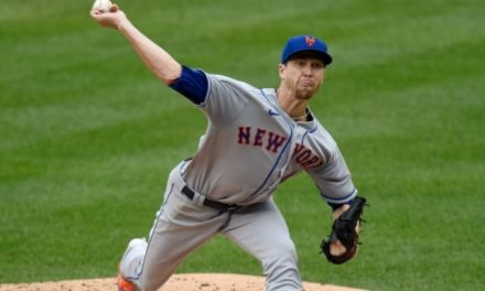 Importance of Pitchers   It's Not About Strategy, It's About Creating Runs