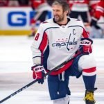 NHL Free Agency 2021: Who's on the Market?