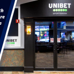 Unibet Gets Creative with New BetShare Social Media Tool