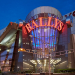 Bally's Acquires Jumer's Casino & Hotel to Further Illinois Footprint