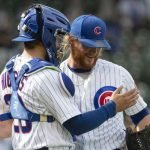 Chicago Cubs at New York Mets Preview and Pick