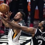 Clippers vs Jazz Game 4 Matchup and Betting Pick