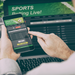The Best Platform for Daily Fantasy Sports