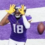 Who Can Repeat Their Top-Ten Fantasy Football Performance from 2020?