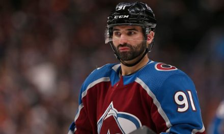 Kadri Suspension Stands   Reckless Behavior Will Not Be Tolerated