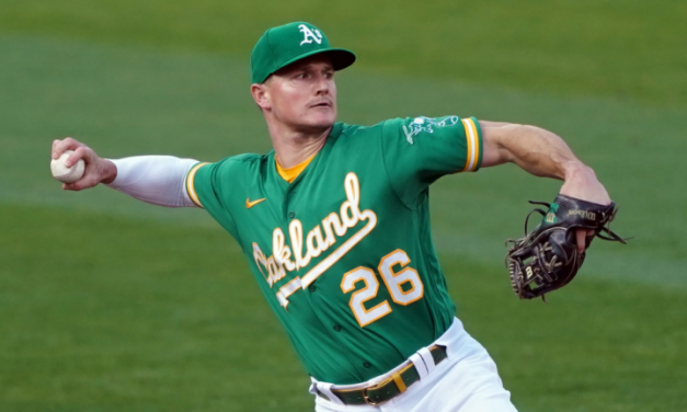 MLB DFS Lineup Tips for Wednesday