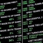 New Partnership in Virtual Sports Betting Between The Kindred Group and Golden Race