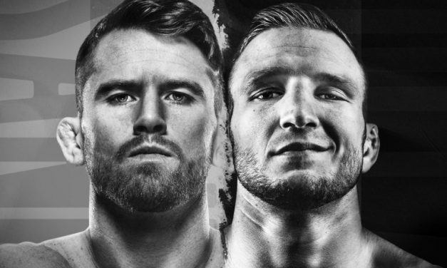 Sandhagen vs Dillashaw Pick and Preview
