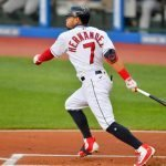 White Sox Add Cesar Hernandez and Ryan Tepera, Jays Acquire Brad Hand from Nats