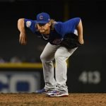 White Sox and Mets Acquire Cubs on Final Day of Deadline