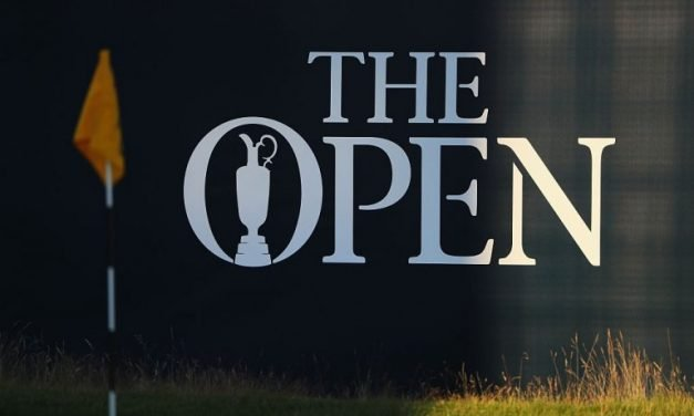 2021 Open Championship Pick and Betting Preview