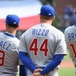 All 50 Deals from the 2021 MLB Trade Deadline