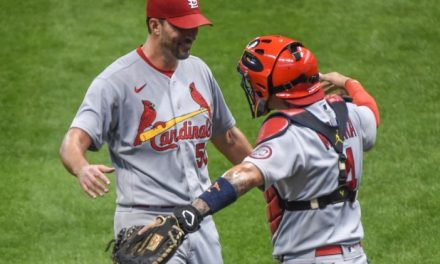 Cardinals at Indians Preview and Pick (July 27th)