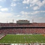 Conference Realignment: B1G Needs to Go Big or Stay Home