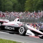 2021 Honda Indy 200 at Mid-Ohio Preview