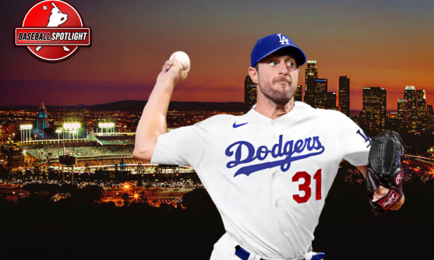 Hey MLB, the Dodgers are Better than You