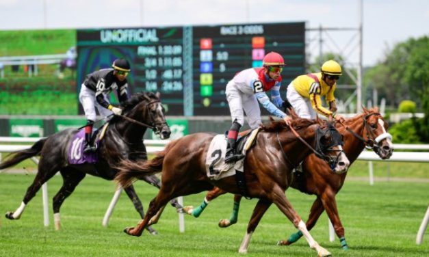 Weekend Carryovers July 2, 2021: TWO Mandatory Payouts