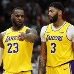 10 Best Free Agents for the Lakers to Target This Summer