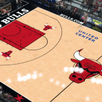 Chicago Bulls Trying to Restore Order