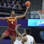 Top 5 Centers in the 2021 NBA Draft