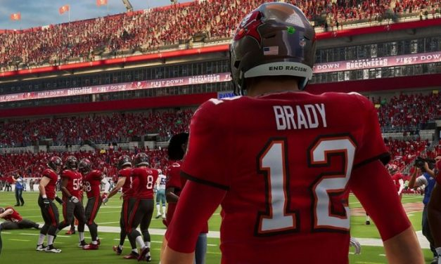 Madden NFL 22 Player Ratings: The Worst Mistakes So Far