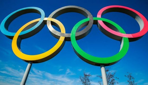2021 Tokyo Olympics News and Updates