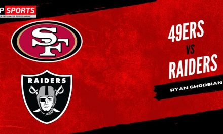 49ers vs Raiders Pick & Preview – NFL – Sunday, August 29th 2021