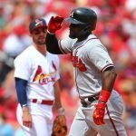 Cardinals Host the Braves As Each Team Vows For A Wild Card Spot