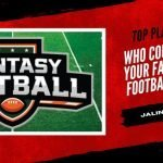 Top Players Who Could Wreck Your Fantasy Football Team